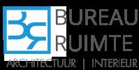 Bureau Ruimte